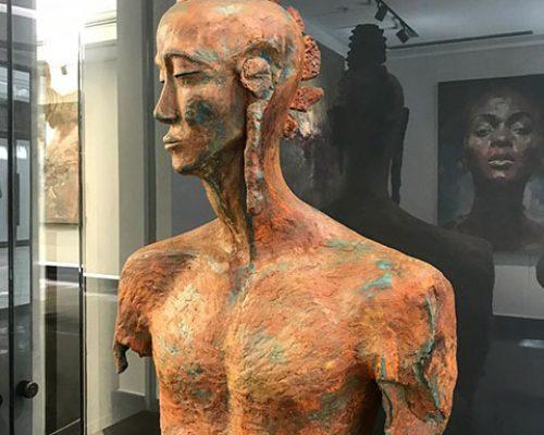 sculptures_0129